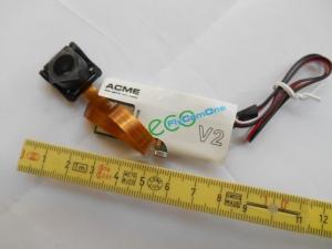 ACME FlyCamOne2 Eco V2