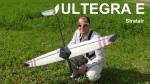 Ultegra E