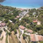 Apartments Villa Elba